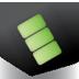 ZXT2007視頻轉換器 v2.4.0.0