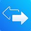 EaseUS MobiMover (手機傳輸) V12.0 免費版