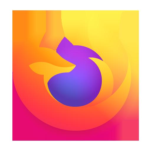Firefox win64 v86.0中文版