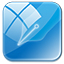 電子工作提醒簿 v2020.11