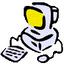 值牌漢語認知與速錄平臺 v.20
