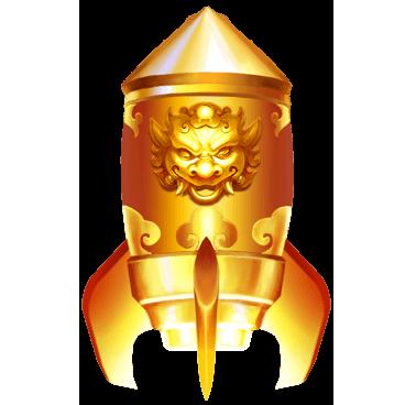 西蒙JJ斗地主記牌器 v2.1.0.0