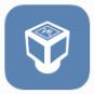 Vbox硬件級虛擬機去虛擬化系統 v2021 大眾版