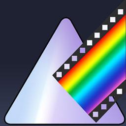 NCH Prism視頻格式轉換軟件 v1.3