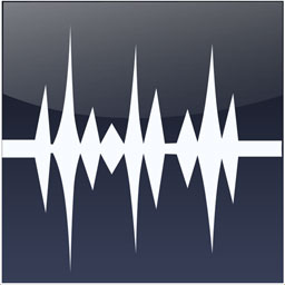 NCH WavePad音频编辑剪辑软件 v1.2