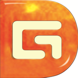 DiskGenius數據恢復及分區管理軟件 v5.4.1.1178