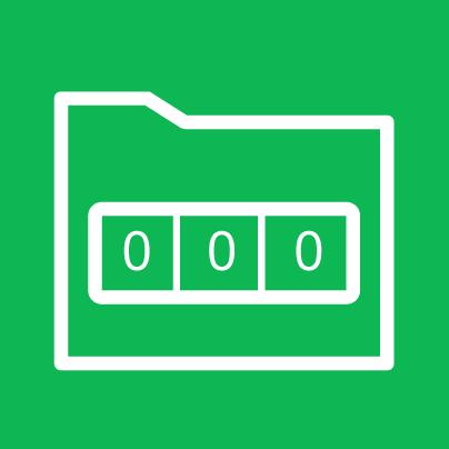 文件夾保護3000 v9.21