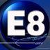 e8票据打印软件 v9.88