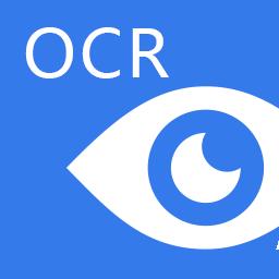 風云OCR文字識別 V7.2.0.0