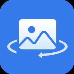 風云圖片格式轉換器 V1.2.0.3