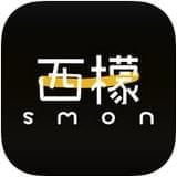 西檬之家 v1.8安卓版