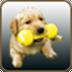 電子寵物狗 v1.2.3安卓版