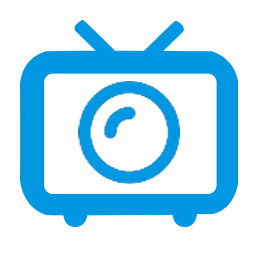 B站錄播姬綠色版(BiliBili Stream Recorder) v1.9