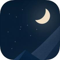 CampNight v1.3 蘋果版