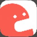 愛豆聊天器 v1.62安卓版