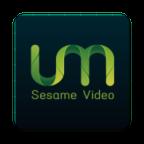 芝麻視頻 v1.3安卓版