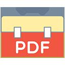 世新PDF工具軟件 v1.1