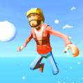 跳躍大師海上 v0.1安卓版