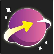 星球视频 v1.8.0 苹果版