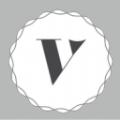 Verse(音樂搜索) v3.1安卓版