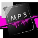 MP3歌曲语音播报添加工具 v1.4