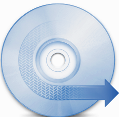EZ CD音頻轉換器 v1.2