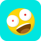 GuGu交友 v3.3.5 安卓版
