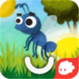 昆蟲探險記 v2.2安卓版