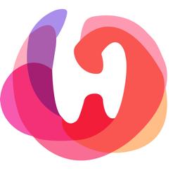 核淘優購 v1.0蘋果版