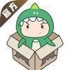 迷你盒子免費領皮膚 v2.17.1蘋果版