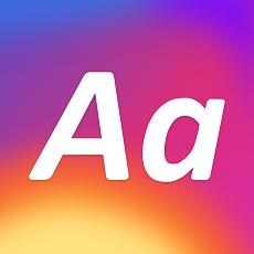 可愛字符(特殊符號鍵盤) v1.1.1 蘋果版