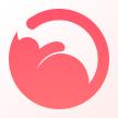 貓爪視頻 v1.31安卓版