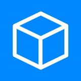 實用工具箱 v4.7安卓版