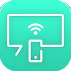 一鍵投屏 v1.2.2安卓版