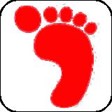 家庭定位寶 v3.7.2安卓版