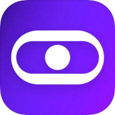 Vislab v1.0.4蘋果版