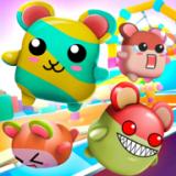 糖豆鼠終極淘汰賽 v0.0.1安卓版