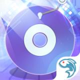 指尖歌王 v1.0安卓版