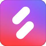 網易云k歌 v1.4.0安卓版