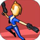 奪寶射手 v1.0.1安卓版