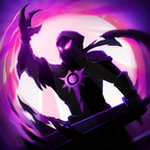 忍者暗影復仇 v1.0.9安卓版