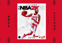 NBA2K21游戲補丁大全