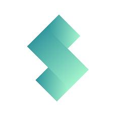 Split Pic(九宮格切圖分屏) v1.2 蘋果版