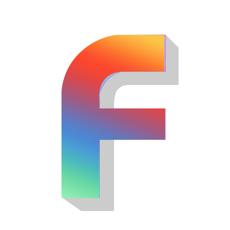 Fancy Text字體 v1.8.1 蘋果版
