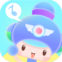 呼呼收音機兒童故事 V5.6.8安卓版