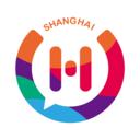 上海景點預約系統 v2.0.1安卓版