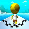 人類滑道跑酷 v1.0安卓版