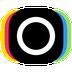 POP(虛擬社交) v3.5.0.19安卓版