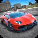 極速賽車狂飆 v1.0安卓版