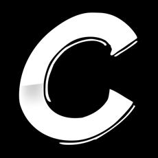 推理事件簿 v1.2.15 蘋果版